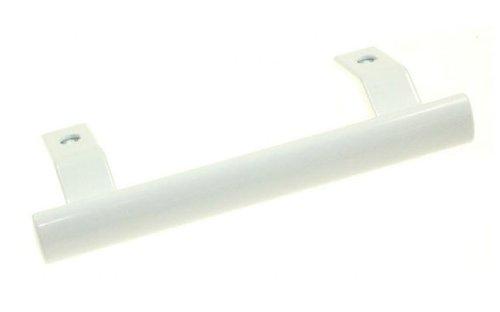 Bosch Kühlschrank Griff : Griff kühlschränke für ihren haushalt haushaltsgeräte a bis z