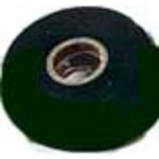 plymouth-bishop-122-2x22-rubber-tape-2020