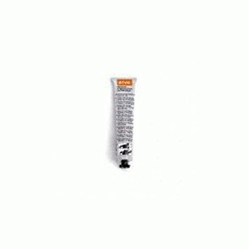 stihllubricante-multiuso-para-cortasetos-tubo-de-225g-0781-120-1110