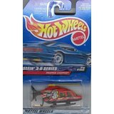 mattel-hot-wheels-seein-3-d-series-propper-chopper-redunit-3-164-scale-die-cast-car-1-of-4-009-by-ho