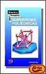 Descargar Libro Superficiespoliedricas de Jose Luis Ferrer Muoz