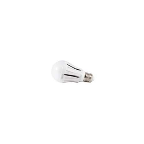 LED-Leuchtmittel Langlebig und energiesparend