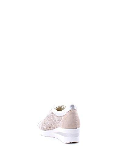MELLUSO , Damen Sneaker Corda
