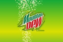 mountain-dew-mouse-pad-mousepad-102-x-83-x-012-inches-by-primavera-pad