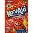 kool-aid-cherry-36g-013oz-pouch