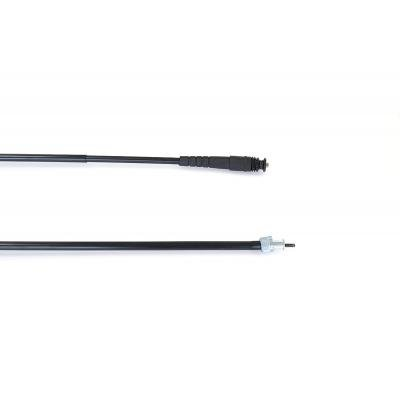 VICMA Cable de velocímetro para Kymco Agility, B & W 50–125cc