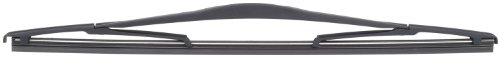 Bosch H402 Rear Wiper Blade, Length: 400 - Grey