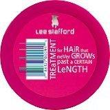 Lee Stafford Hair Growth Trattamento Capelli - 200 ml immagine