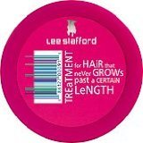 lee-stafford-hair-growth-treatment-1er-pack-1-x-200-ml