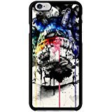 Howl S Moving Castle Paint Phone Case Cover iPhone 5C