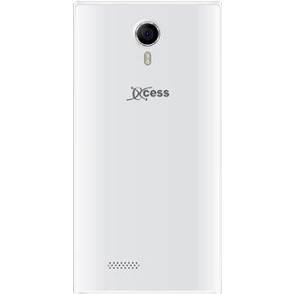 Xccess A110