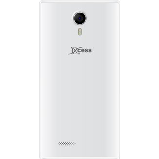 Xccess 3G