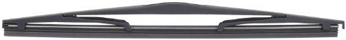 Preisvergleich Produktbild Bosch 3397004628 Wischblatt Heck H300 - Länge: 300