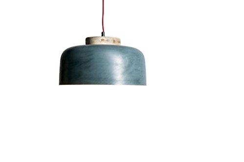 hngeleuchte-blue-mary-skandinavisches-design