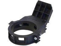 Maximum LNB holder 23/40/60 mm For TeleSystem dishes., 4060 (For TeleSystem dishes. 4161/4186/4125)
