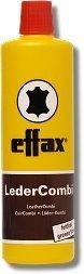 Effax Leder Combi 500 ml