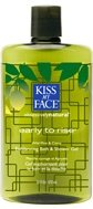 kiss-my-face-bain-hydratant-special-leve-tot-473-ml