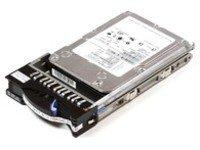 R50e Lcd (Lenovo 91p6826Cable-Notebook Komponenten zusätzliche (Cable, braun, ThinkPad R50, R51))