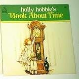 holly-hobbies-book-about-time