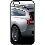 Best Quality Anti-scratch Phone Handy Hülle für Volvo Xc Coupe Concept iPhone 7 Plus Durability Handy Hülle für Volvo Xc Coupe Concept iPhone 7 Plus