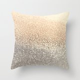 Alphadecor The Euro Style Pillow Shams Of ,18 X 18 Inches / 45 By 45 Cm Decoration,gift For Bedroom,drawing Room,him,teens Girls,sofa,him (twice Sides)