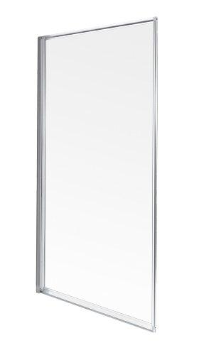Aqualux FS6456AQU - Accesorio de cocina/baño (tamaño: 750mm)