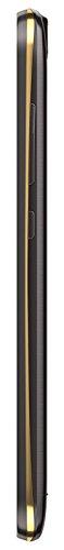 Acer Liquid Z630S Dual-SIM LTE Smartphone - 10