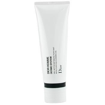 dior-homme-dermo-system-gel-nettoyant-micro-purifiant-125-ml