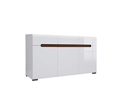 azteca-armario-aparador-cuerpo-de-madera-color-blanco-de-alto-brillo-y-pintado-3-puertas-3-cajones