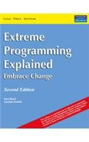 Extreme Programming Explained: Embrace Change (Livre en allemand)