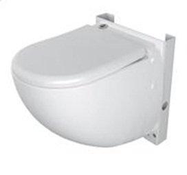 Setma Hebeanlage Watersan 7 Hänge-WC für Vorwand