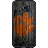 samsung-galaxy-s7-edge-ncaa-atlantic-coast-conference-acc-footballl-clemson-tigers-7-black-shell-pho