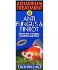 interpet-anti-fungus-and-finrot-aquarium-treatment-no-8