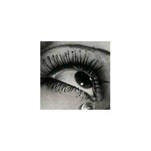 Man Ray, the Photographic Image por Man Ray