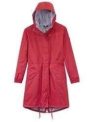 Aigle First Rain e288q Rojo, color rojo, tamaño small