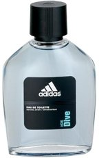 Ice Dive by Adidas - Perfumes for Men