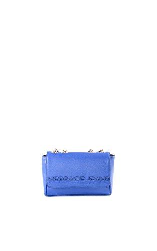 Versace Jeans E1VOBB O4 75325 224 borsa blu