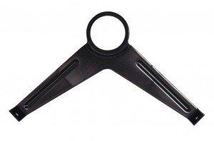 horn-lager-zubehor-kettenschutz-befestigungssatz-ausfuhrung-b0548-240-mm-schwarz-f-catena-05-3