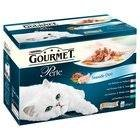 Purina Gourmet Perle Seaside Duo - Pouch
