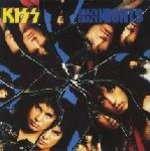 Kiss Crazy Crazy Nights 7
