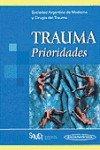 S.A.M.C.T. Trauma - Prioridades (Incluye Anexo) por J. Eduardo San Román