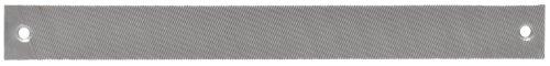 SW-STAHL CARROCERIA LIMAS HOJAS 350 MM  FINO  94044L
