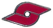 krawattenklammer-logo-obb-rot-weiss-von-euro-roller-shop