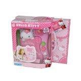 Hello Kitty Friendship Diary and Card Maker Combo Set