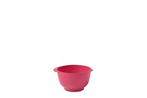 rosti-mepal-margrethe-schale-vorbereitung-cul-de-henne-melamin-system-rutschfest-500-ml-rosa-eos