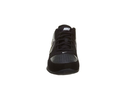 Air Baseline Low Sport Entraîneur Chaussures Black/ Black-white