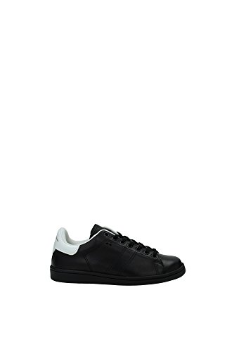sneakers-isabel-marant-women-leather-black-and-white-bk002515a029sblack-black-2uk