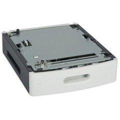 Lexmark 40X8506 Fixierer, 110 V, MS710 MS711 Type 17 (Lexmark Ms710)