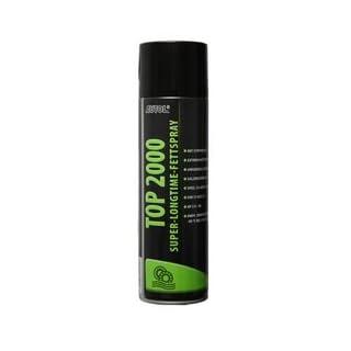 Autol Top 2000Lubricant Spray 500ml