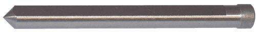 La penna 6,35 x 102 mm Per Kernb. 50 mm Alfra